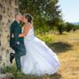 Le mariage de Aurelie et DiegoFotos 24