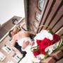 Le mariage de Wendy et BD PhotoGraphiste 12