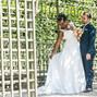 Le mariage de Mélanie Popotte et Quentin Ferjou 8