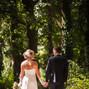 Le mariage de Wendy et BD PhotoGraphiste 13