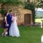 Le mariage de Romain Grocassan et Des Étoiles Plein Les Yeux 8