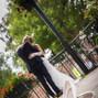 Le mariage de Wendy et BD PhotoGraphiste 14