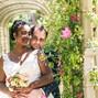 Le mariage de Mélanie Popotte et Quentin Ferjou 9