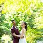 Le mariage de Hory Indra et Raphael Sauvage - Photographe 7