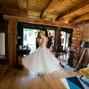 Le mariage de Hory Indra et Raphael Sauvage - Photographe 8