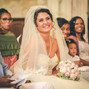 Le mariage de Corrias Yulie et R&S - Photo / Vidéo 11