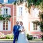 Le mariage de Irimia Alexandra et Les Gîtes de la Gourdinière 13