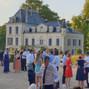 Le mariage de Clémence et Dj Malkovitch Team 6