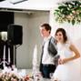 Le mariage de Ronald et Studio GCNH 12
