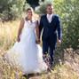 Le mariage de Estelle et S2a Photos 25