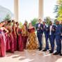 Le mariage de Venceslas Lawson et Utopikphoto 7