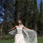 Le mariage de Juliette Digonnet et Fred Nowak Photographe 15