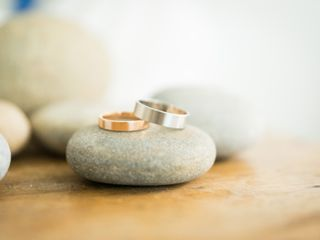 Shiny Wedding 1