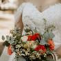 Le mariage de Farah agdi et Audrey Coppée Photographie 26