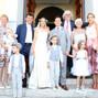 Le mariage de Juliette Digonnet et Fred Nowak Photographe 16