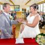 Le mariage de Marie Clotilde Coillot et Jacky T Photographie 78