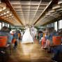 Le mariage de Marie Clotilde Coillot et Jacky T Photographie 80