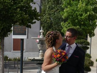 Aime comme mariage 1