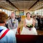 Le mariage de Marie Clotilde Coillot et Jacky T Photographie 81