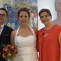Le mariage de Emilie et Orphée fleurs 2