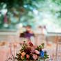 Le mariage de Phanavie et Aude Rose 9