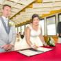 Le mariage de Marie Clotilde Coillot et Jacky T Photographie 83