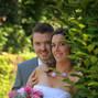Le mariage de Sandrine Rousseau et PHBPhoto 14