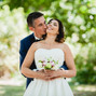 Le mariage de Charline et Jessica Bossis Photographe 1