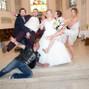 Le mariage de Aurore Michel Etienne-Verrier et Loïc Photographie 6
