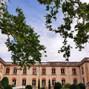 Château de Richebois 1