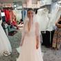 Le mariage de Jennifer Celli et Blanc Poudré 9