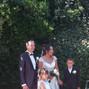Le mariage de Fanny et Domaine Finili 9