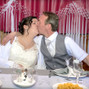 Le mariage de Marie Clotilde Coillot et Jacky T Photographie 86