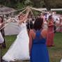 Le mariage de Marine A. et L'Instant des Mets 16