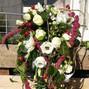 Le mariage de Eugenie Romon et Un Amour en Fleur 6
