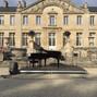 Le mariage de Vivian Salles et Château de Vic sur Aisne 7