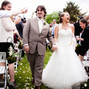 Le mariage de Laurie Klyss et Andriamanantenasoa 14