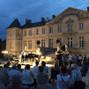 Le mariage de Vivian Salles et Château de Vic sur Aisne 9