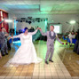 Le mariage de Marie Clotilde Coillot et Jacky T Photographie 90