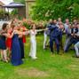 Le mariage de Manon et Eric Brunet 16