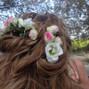 Le mariage de Alexia et Cheveux d'Ange 7