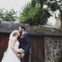 Le mariage de Delvallez Melanie et Mathieu Vanstaevel 9