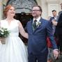 Le mariage de Demarque Sandie et Guillaume Wg 13