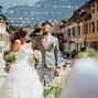 Le mariage de Chassagne Jennifer et Tendance Mariage & Déco 8
