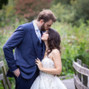 Le mariage de Thaïs Dobberstein et Jean-Baptiste Ducastel 14