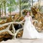 Le mariage de Marie Clotilde Coillot et Jacky T Photographie 97