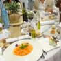 Le mariage de sebastien vezolles et Hôtel Vatel 11