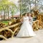 Le mariage de Marie Clotilde Coillot et Jacky T Photographie 98