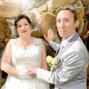 Le mariage de Marie Clotilde Coillot et Jacky T Photographie 99