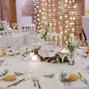 Le mariage de NATHALIE VERHAEGHE et Partage Événement - WP et officiant de cérémonie 8